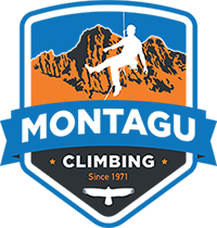 Climb Safely with an Experienced and Accredited Guide