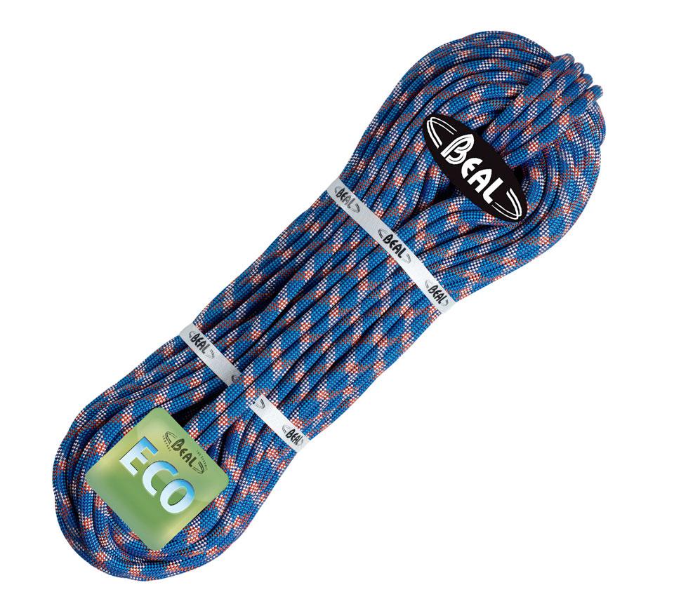 Beal Edlinger Rope 10.2mm X 60m