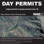 bosch_kloof_day_permit