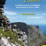 Table Mountain Classics – A guide to walks, scrambles and moderate rock climbs