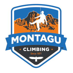 Climbing Gear Rental/Shop. Guided climbing & hiking in Montagu. Join us for a great day out and experience some of the best rock climbing in South Africa. Climb Safely with an Experienced and Accredited Guide