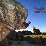 Rocklands Bouldering Guidebook