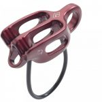 Black Diamond ATC Guide Belay Device