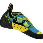 La Sportiva Nitrogym Climbing Shoe